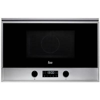 Microondas Teka MS 622 BIS R Grill Con Grill  Integrable, Microondas