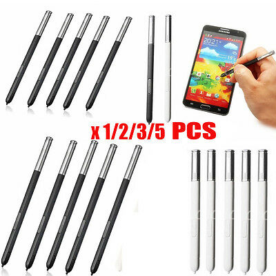 S-Pen Electromagnetic Touch Replacement Stylus for Samsung Galaxy Note III 3 TE