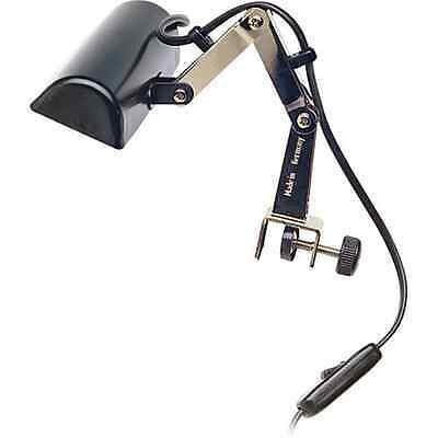 K&M 122E König & Meyer K&M Music Stand Light - Made In Germany - Free Shipping