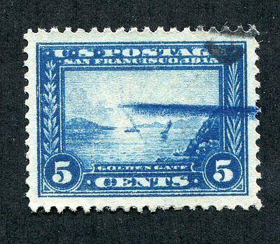 PJ's - #399 Superb Centering w/Blue Cxl and PSE grade 98! SMQ = $650   Lot #3301