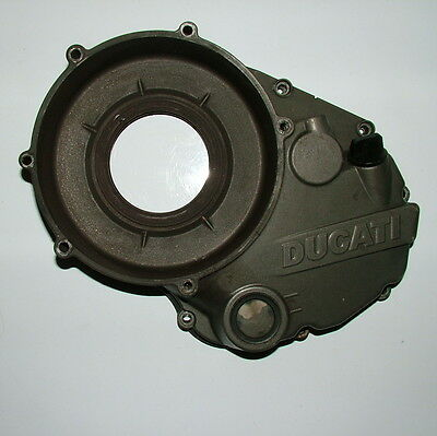 Ducati 900 SS Supersport Carter d'embrayage / Clutch Case