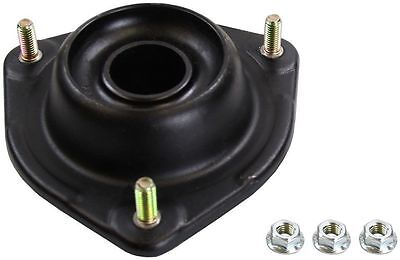 Front Strut / Shock Top Mount Kit (Single) for 2000-2005 Hyundai Accent