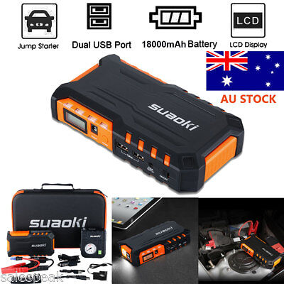 2x 3S 11.1V 6000mAh 40C LiPo Battery Pack for RC Airplane Helicopter Car Truck