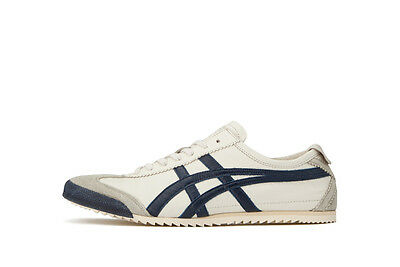newest 83a66 9c446 NEW ONITSUKA TIGER MEXICO 66 DELUXE TH938L NIPPON MADE in ...