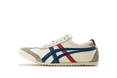reputable site 0ec59 4c40d NEW ONITSUKA TIGER MEXICO 66 DELUXE TH938L NIPPON MADE in Japan asics F/S  EMS