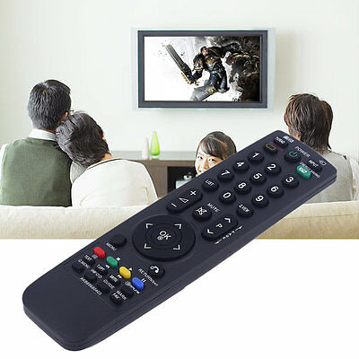Universal Replacement Televison Tv Remote Control For LG AKB69680403 Most TV AU
