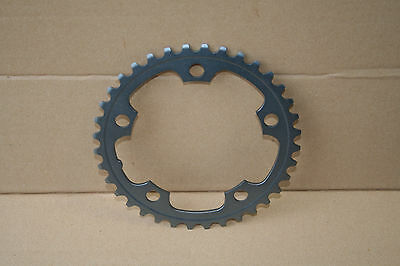 Shimano Cx50 10-speed 110 BCD Chainring - 36T inner