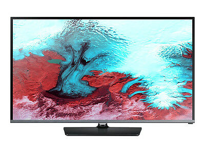 "TV LED Samsung UE22K5000 22"" Televisore Full HD HDMI USB"
