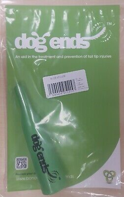 Dog Ends Applicator, Premium Service, Fast Dispatch.