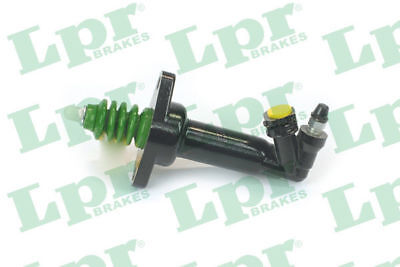 LPR Replacement Clutch Slave Cylinder 3237