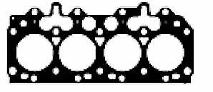 PAYEN Replacement Cylinder Head Gasket BY500