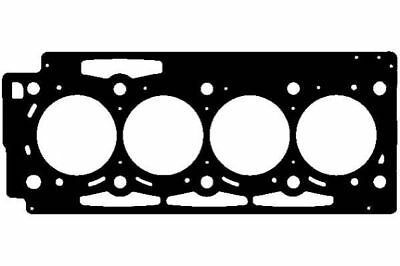 PAYEN Replacement Cylinder Head Gasket AG9750
