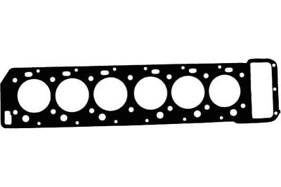 PAYEN Replacement Cylinder Head Gasket BE880