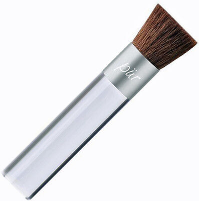 Pur Minerals Chizel Brush