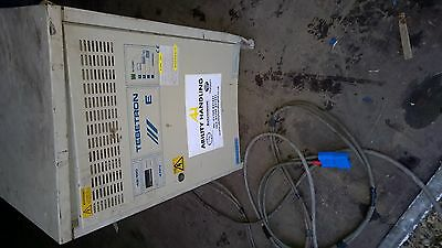 Tebetron 48/150  3 Phase Forklift Battery Charger