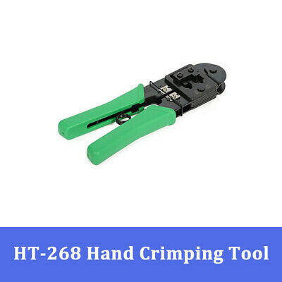 HT-268 Hand Crimping Tool