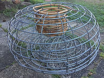 Crab Pot QLD Legal Brand New!!!