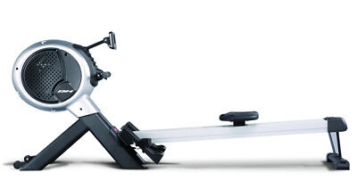 New BH Fitness - LKR400 - Rower