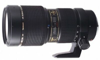 Tamron 70-200mm 1:2,8 SP DI Canon AF