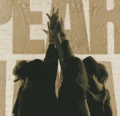PEARL JAM : TEN (Remastered)  (Double LP Vinyl) sealed 10