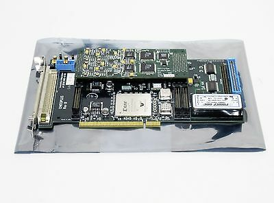 Innovative Integration Chicoplus High Speed Data Acquisition & Playback PCI Card