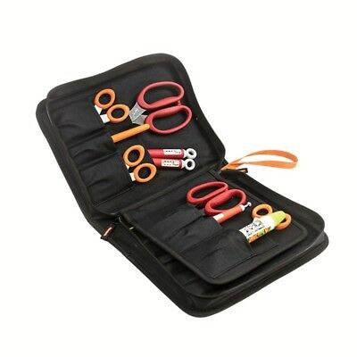 Tonic Studios Medium Crafters Tool Case 346E