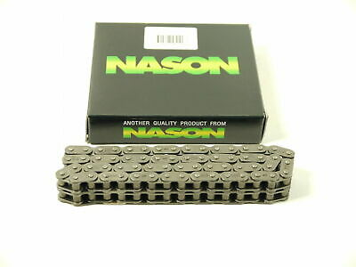 Holden V8 253 308 304 5.0L Timing Chain Nason Double Row True Roller Type 3Dr62