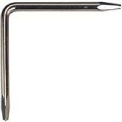 MINTCRAFT PMB-5033L 1 1 1 Tapered Faucet Seat Wrench