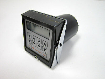 Eagle Signal Cx202A6 Counter Multi-Function Timer Electronic Reset