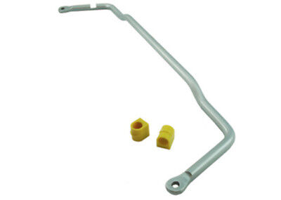 Whiteline 24mm Front Sway Bar H Duty Fixed BHF6 fits HOLDEN H SERIES HG,HK,HT...