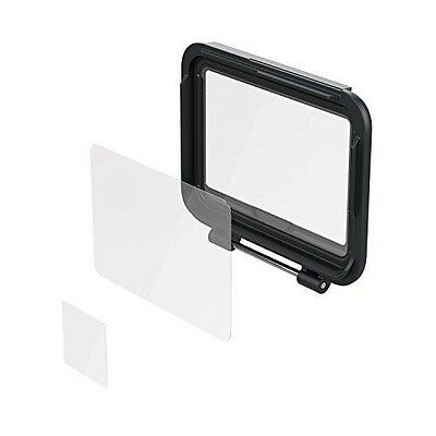 GoPro Screen Protectors HERO5 Black GoPro Official Accessory
