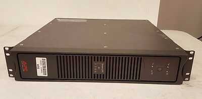 APC UPS  SC 1500 - Uninterruptible Power Supply - 008365