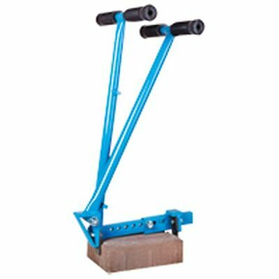 Bon Tool 21-212 Paver Extracting Tongs