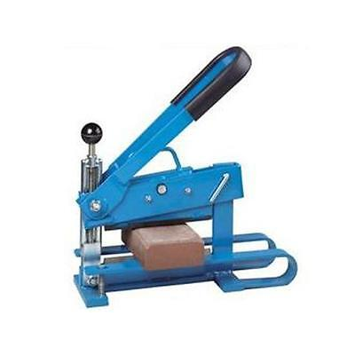 """Bon Tool 11-590 Paver and Brick Buster - 10"""" Wide Blade"""