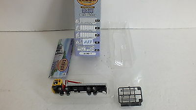 One New Tomytee Truck N Scale (A83)