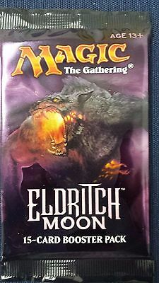 Magic the Gathering - Eldritch Moon booster for sale