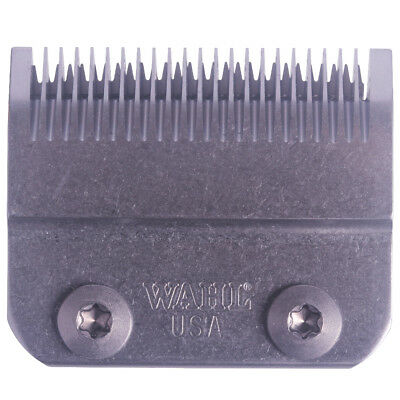 Wahl Pro Series Blade Set - Clipping & Trimming