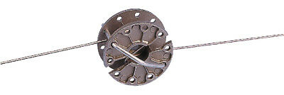 Corral In-Line Strainer - 3 Pack - Fencing