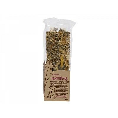 Rosewood Naturals Sunflower & Chamomile Sticks