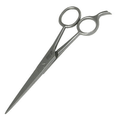 "Smart Grooming Smart Grooming Scissors Pointed Trimming - 5.5"" - Clipping & Trim"