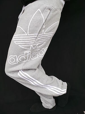 Adidas Trainings Fitness Sport Jogging Short Firebird Tp Hose Grau Xs S M L Xl