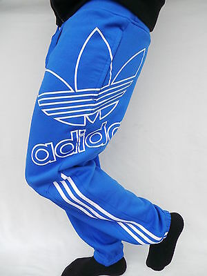 Adidas Trainings Fitness Sport Jogging Short Firebird Tp Hose Blau Gr S M L Xl