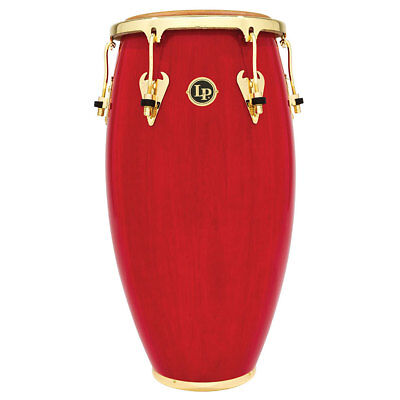 Conga Latin Percussion Matador M750S-RW Trommel Percussion NEU