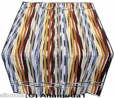 MISSONI HOME EXCLUSIVE INDIVIDUAL PACKAGE TOWEL 100% COTTON JEFF 160 28x46""