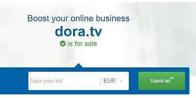 Established Website Name For Sale | 100 Million Monthly Search