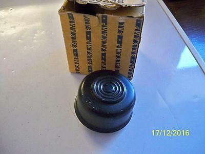 1940-1941-1942-1946-1947-1948 Pontiac New Oil Filler Cap