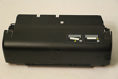 HP Duplex Assembly CG711-60051 for FOR 7500,7520, C310, C410, C510 PRINTERS