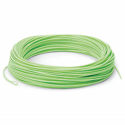 Cortland 444 Classic 444SL Coldwater Freshwater Fly Fishing Line