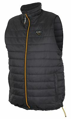 Savage Gear ThermoLite Vest with 3M Thinsulate Insulation