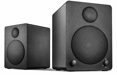 jbl charge 2 plus soundsystem bluetooth lautsprecher schwarz eur 69 00 picclick de. Black Bedroom Furniture Sets. Home Design Ideas